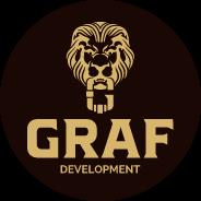 Застройщик Graf development