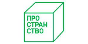 Застройщик Пространство Девелопмент