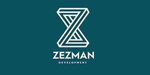 Застройщик Zezman