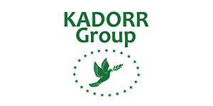 Застройщик Kadorr Group