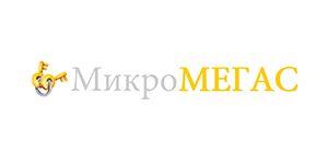 Застройщик Микромегас