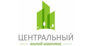 Застройщик Центральный
