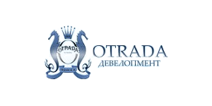 Застройщик Отрада-Девелопмент
