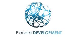 Застройщик Planeta Development