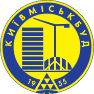 Застройщик Киевгорстрой