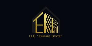 Застройщик Empire State