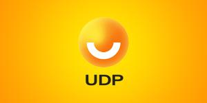 Застройщик UDP