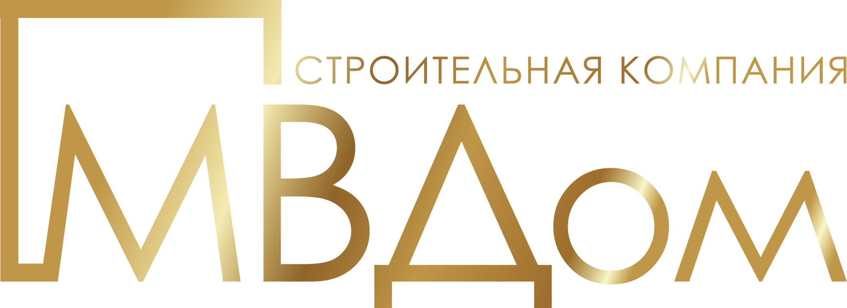 Застройщик МВДом