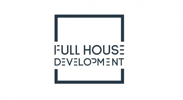 Застройщик Full House Development